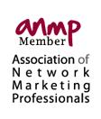 anmp_member